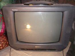 Продам на запчасти телевизор GOLDSTAR-SOUNDMAX