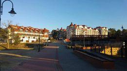 Krynica Morska Apartament 100m od morza wolne noclegi