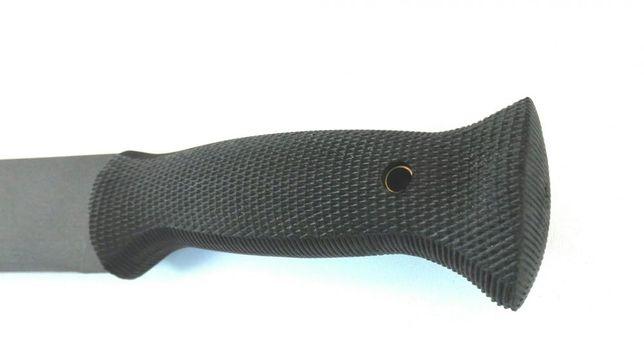 Maczeta 45 cm. Morąg - image 3
