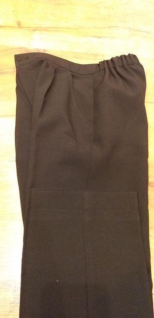 Alba strój komunijny dla chłopca 134 Ogrodzieniec - image 7