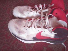 Nike 46,30cm,nowa nizsza cena