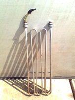 трубчатый электронагреватель пр-во Чехия ТЭН 2х1250 Вт, 220 В