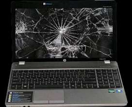 I PAY CASH FOR YOUR BROKEN LAPTOP