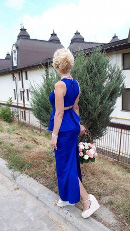 Платье вечернее. Одесса - изображение 2