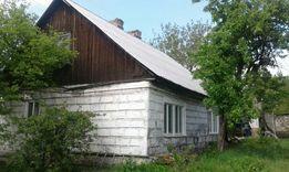 Продам дом или сдам в аренду с последующим выкупом