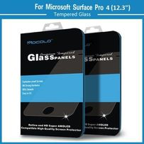 Стекло Microsoft Surface GO, 3, Pro 3, Pro 4, Pro 2017 (Mocolo)