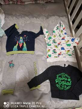 I BUY BABY AND KIDS CLOTHES