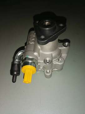GOLF 4 NEW POWER STEERING PUMP FOR SALE!!!