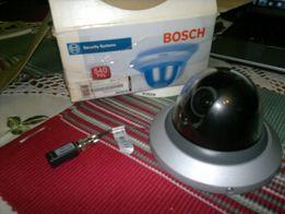 kamera kopułkowa bosh tvl540