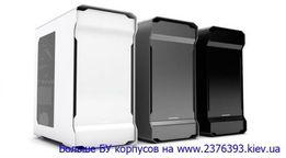 БУ корпуса к ПК. Белые, черные. Mini ATX,Middle ATX,Full ATX 50грн