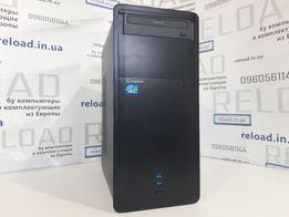 Системный блок i3-4130/8GB/SSD32/HDD500