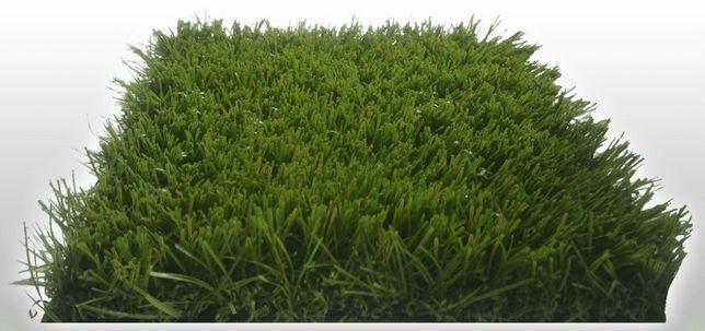 Искусственный газон Донецк - изображение 1