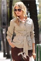 Куртка женская 42 размер