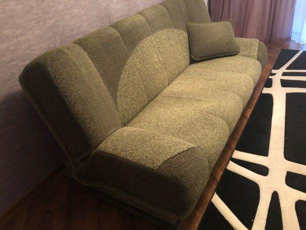 Продам диван-книжку в отличном состоянии Кропивницкий - изображение 6