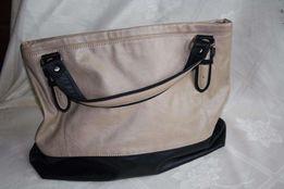 torba Zara