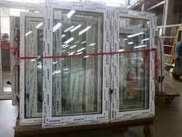 Пластиковые Окна,Двери,Балконы,Лоджии и Др.