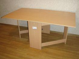 полноразмерный стол книжка. 1300 гр.