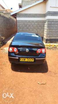 Very clean,well maintained 06-07 model 0