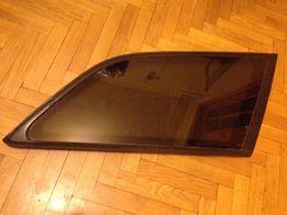Глухое стекло Audi RS6/ C6