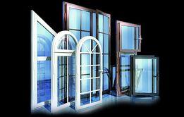 Металлопластиковые окна, двери, балконы.