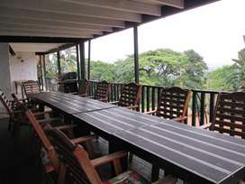 Affordable Contractors Accommodation in Durban