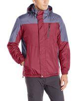 Куртка мужская Arctix Men's Blackstone Insulated Jacket размер XL