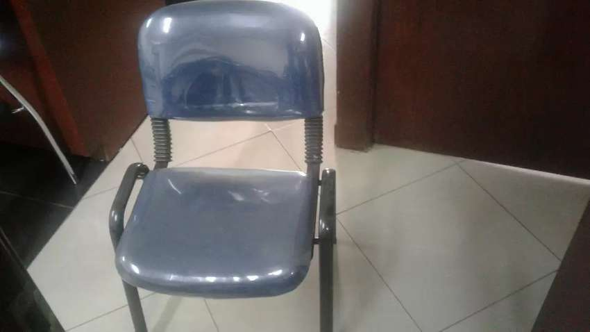Office furniture special offer. 0