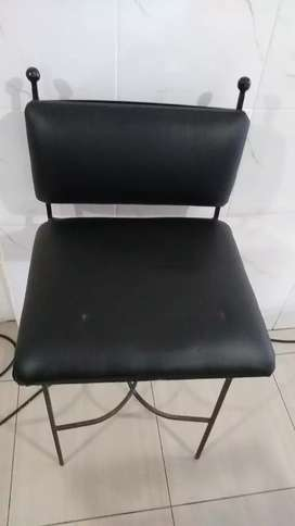 Bar Chairs/ kitchen Chairs