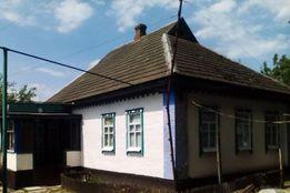 Терміново продам або обміняю будинок в смт. Ладан Прилуцького району