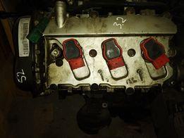 Двигатель мотор A4 A6 Audi 3,2 FSI AUK, BKH автомат 2005