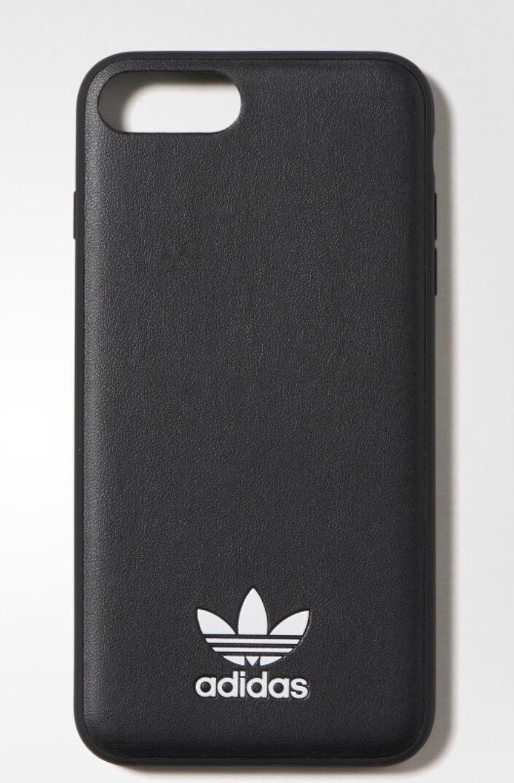 iPhone 8/7/6/6s plus adidas ovitek 0