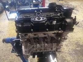 BMW 320i, F30 N20 Engine Available For Sale
