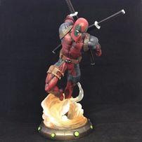 Сувенир, фигурка, статуэтка Дэдпул, Дедпул, Marvel, Deadpool, 25 см!!!