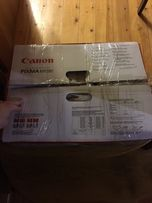 Принтер Canon Pixma MP 280, 230 и 160 HP LaserJet 1300