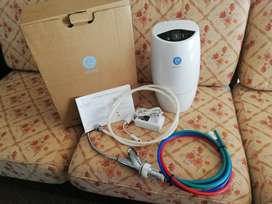 Amway Water Filter