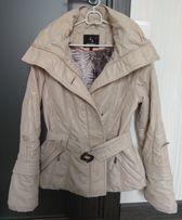 Куртка Snowcrest демисезон