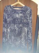 Продам мужской свитерок размер 5 ХL