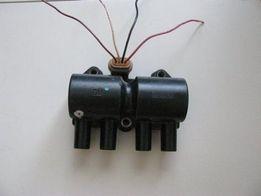 Катушка зажигания модуль GM Ланос Авео Lacetti Sens