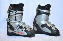 Buty narciarskie 240