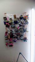 Ручные поделки,куклы,игрушки,домовички,декупаж,hand made,попики