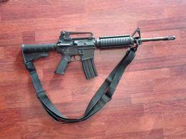 Karabinek M4 AEG
