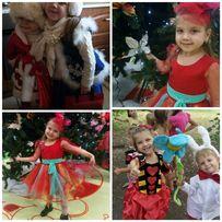 Авторский пошив прокат детских ,карнавальных костюмов