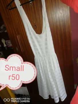 Ladies swimwear and dresses for sale