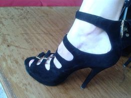 Босоніжки шкіряні босоножки кожаные сандали