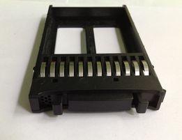 Заглушка HDD HP Proliant