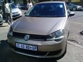 polo vivo at low price