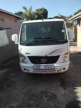 Fuel saving workhorse(sale or swop with a private vehicle.Same value)