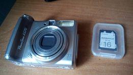 фотокамера CANON Power Shot A 570 i