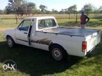 Image of vw caddy 4 sale
