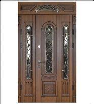 дверь входная двері вхідні